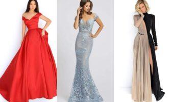 Prom Dresses Online 2021