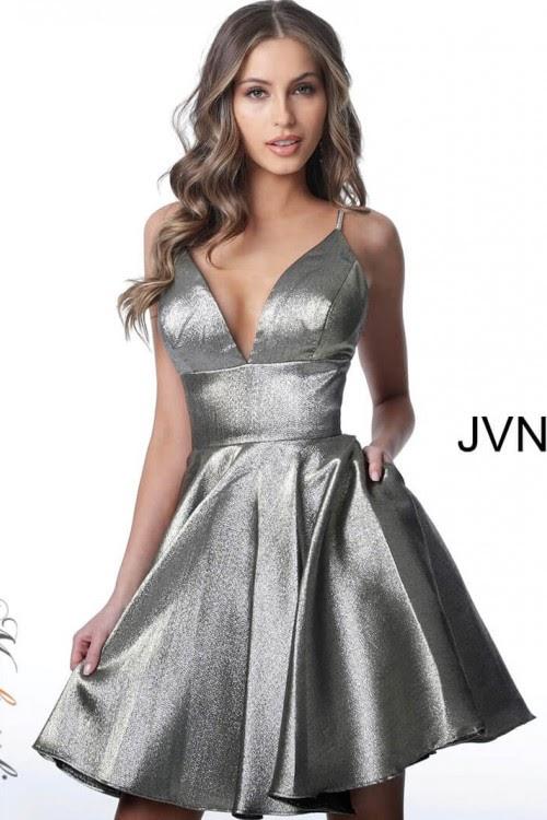 Jovani-JVN3782-1-500x750h