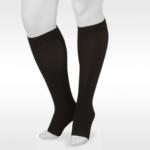 Juzo compression socks