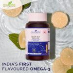 Neuherbs Fish Oil