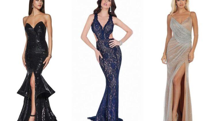 designer prom dresses 2021 Online