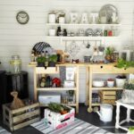 4 Cozy Home Improvements for Fall